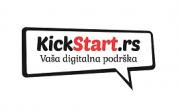 Kickstart Agencija